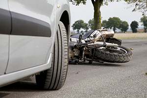 Fontana Motorcycle Accidents Attorney