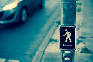 Fontana Pedestrian Accidents Attorney